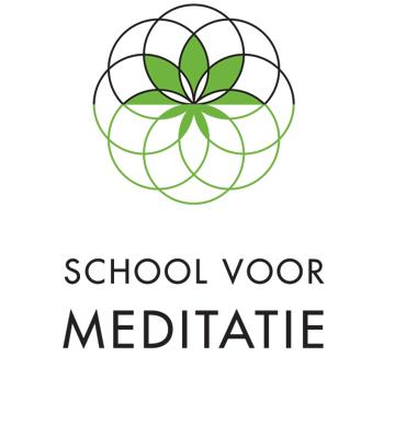 School voor Meditatie